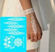buy sun sticker tattoo and get free shipping on aliexpress com