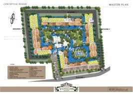 condo building plans the venetian signature condo resort pattaya deals buy