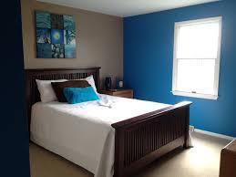 spare bedroom office design ideas home design