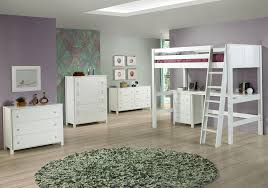 Mydal Bunk Bed Review Ikea Mydal Bunk Bed Review Home Design Ideas