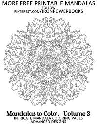 234 mandalas imprimir images drawings