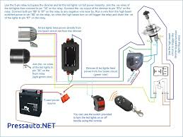 automotive relay wiring diagram 4 pin horn within 12v auto 12v at