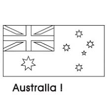 10 free printable country flags coloring pages