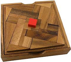 20 best wooden puzzles images on wooden puzzles brain