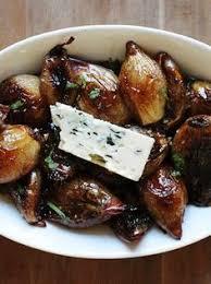 the 22 best ina garten thanksgiving recipes ina garten garten and