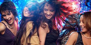 karma ultimate teen nightlife karma ultimate teen nightlife