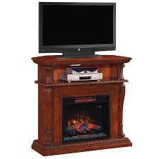 windsor corner infrared electric fireplace media cabinet 23de9047 pc81 classicflame media mantels classicflame united kingdom