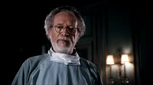 Resume The Best Of Richie Havens by Patrick Mcgoohan Number 6 John Drake Dr Syn Aka The Scarecrow