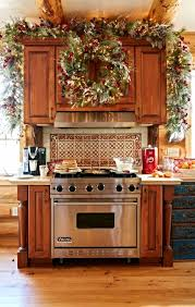 best 25 christmas kitchen decorations ideas only on pinterest