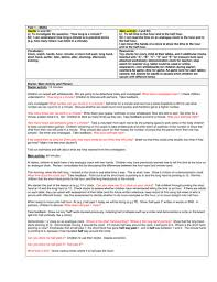 telling time assessment worksheet telling time assessment 2nd grade by mathspecialist teaching