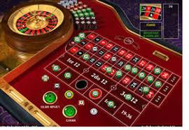 Ganar Ruleta Casino Sistemas Estrategias Y Trucos Para - técnica para ganar en la ruleta sistemasderuleta com