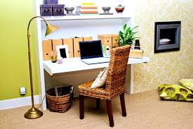 bathroom amazing cozy stylish home office desk curved diy ideas
