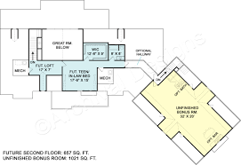 In Law House Plans Fairhope Ranch Floor Plans Best Selling Floor Plans