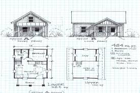 cabin floor plans small small cabin floor plans small cabin plans with loft small small