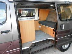 toyota hiace campervan layout google search my style pinterest