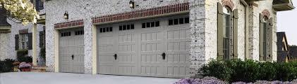 Overhead Door Company Springfield Mo Renner Supply Company Of Springfield Springfield Mo Us 65803
