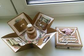 wedding gift money gifts for wedding 22 creative ideas to luck to wishes