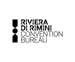 convention bureau convention bureau della riviera di rimini convention bureau italia
