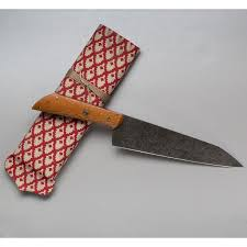 unique kitchen knives explore a selection of unique handmade and specialized and