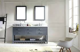 high end bathroom vanity u2013 selected jewels info