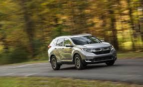 How Much Does A Honda Crv Cost Honda Cr V Reviews Honda Cr V Price Photos And Specs Car And