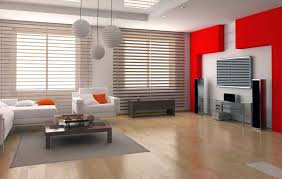 Interior Decorating Paint Schemes Living Room Paint Colors Ideas Design And Decorating Ideas For