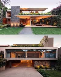 architectural home design best 25 modern houses ideas on house design modern