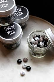 Mason Jar Party Favors Top 5 Ways To Package Party Favors Evite