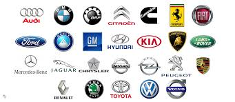 nissan canada student jobs tips to secure an internship thesis in germany study abroad