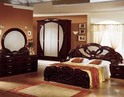 furniture solid wood bedroom web art gallery bedroom furniture