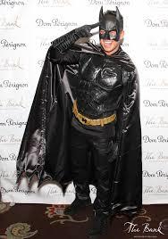 Pauly Halloween Costume Pauly Dj Halloween Weekend Events Bank Nightclub