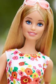 silkstone barbie fashion doll studio