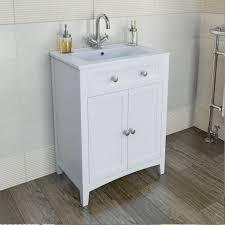 Traditional Bathroom Furniture Uk Traditional Bathroom Vanity Units Uk Best Daily Home Design