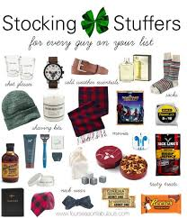 women stocking stuffers christmas stocking fillers ideas for men my web value