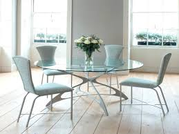 small glass kitchen table small kitchen table round table and chairs small glass small kitchen