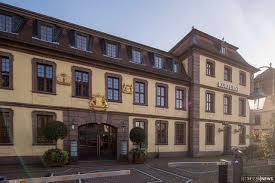 Haus Im Haus Kaufen Millionen Deal Stadt Fulda Will Kurfürst Immobilie Von Dr Helmig