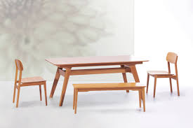 dining table etendable is also a kind of room furniture amp