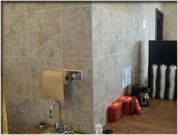 Bathtub Wall Liners Frp Panels Fiber Reinforced Plastic Affordable U0026 Easy To