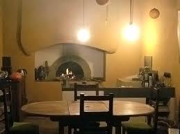 chambre et table d hote aveyron chambres d hotes aveyron mini golf la source près de najac