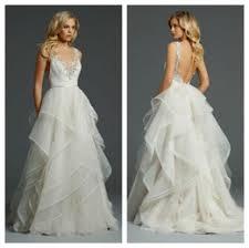low back wedding dresses wedding dresses alvina valenta online wedding dresses alvina