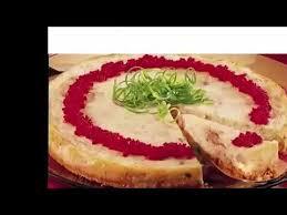 smoked salmon cheesecake no bake smoked salmon cheesecake emeril
