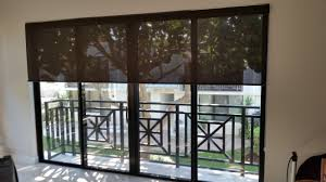 gallery manufacturers of custom window treatments