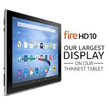 amazon black friday tablet sales fire hd 10 amazon official site 10 1
