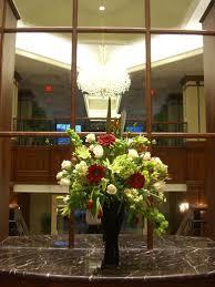 17 tropical flower arrangements orchid arrangement for