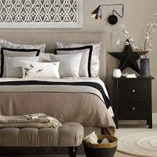Decorating With Grey And Beige Best 25 Beige Bedrooms Ideas On Pinterest Neutral Bedrooms