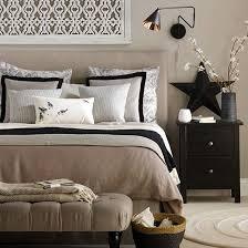 Best  Beige Bedrooms Ideas On Pinterest Grey Bedroom Colors - Design bedroom colors