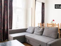 appartement 3 chambres bruxelles appartements de vacances à louer à bruxelles location de
