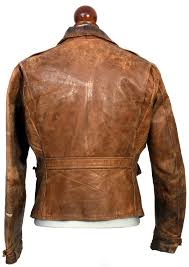 leather jackets the art of vintage leather jackets monarch leather jackets