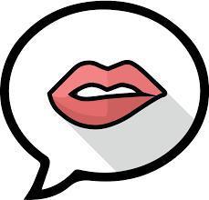 tutorial human beatbox sounds human beatbox