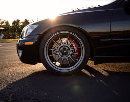 lexus is300 wheel fitment the slammed aggressive wheel fitment thread page 85